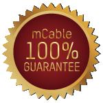 mcable-guarantee.png